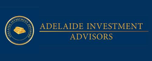 Adelaide Investment Advisors