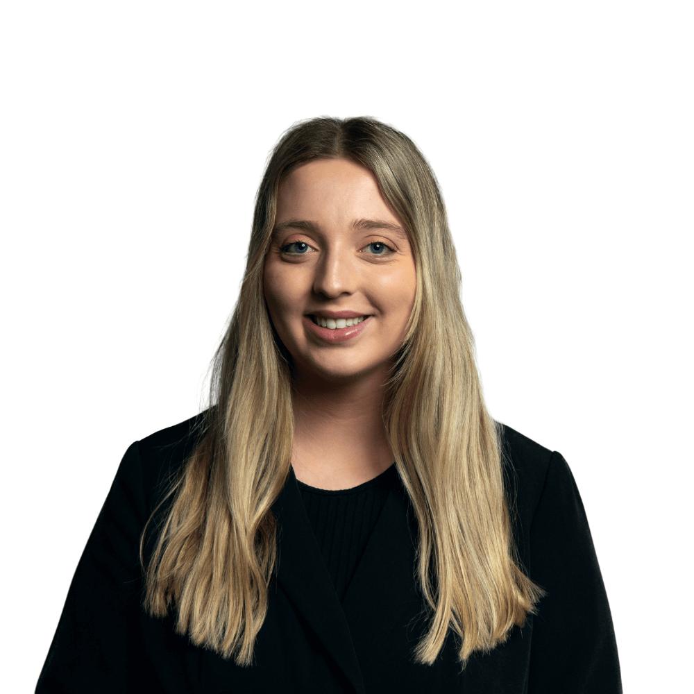 Danielle Crabtree